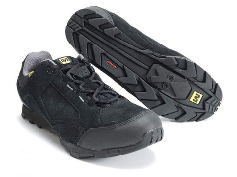 Mavic Cruize Cycling Shoe - Racer Sportif