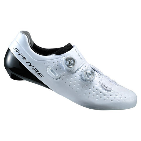 Shimano S-Phyre SH-RC9W Road Shoe