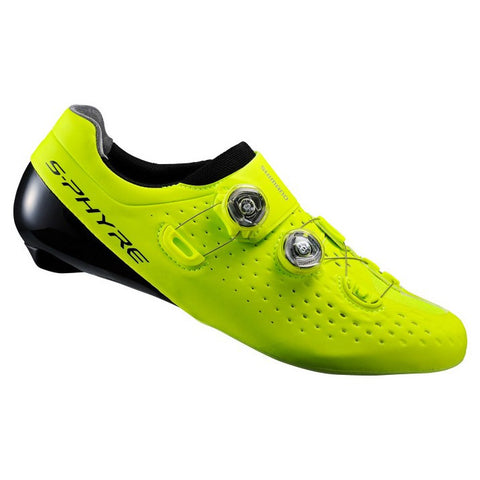 Shimano S-Phyre SH-RC9Y Road Shoe