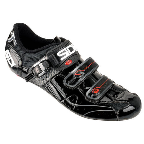 Sidi Scarpe Genius 5.5 HT Carbon Road Shoe