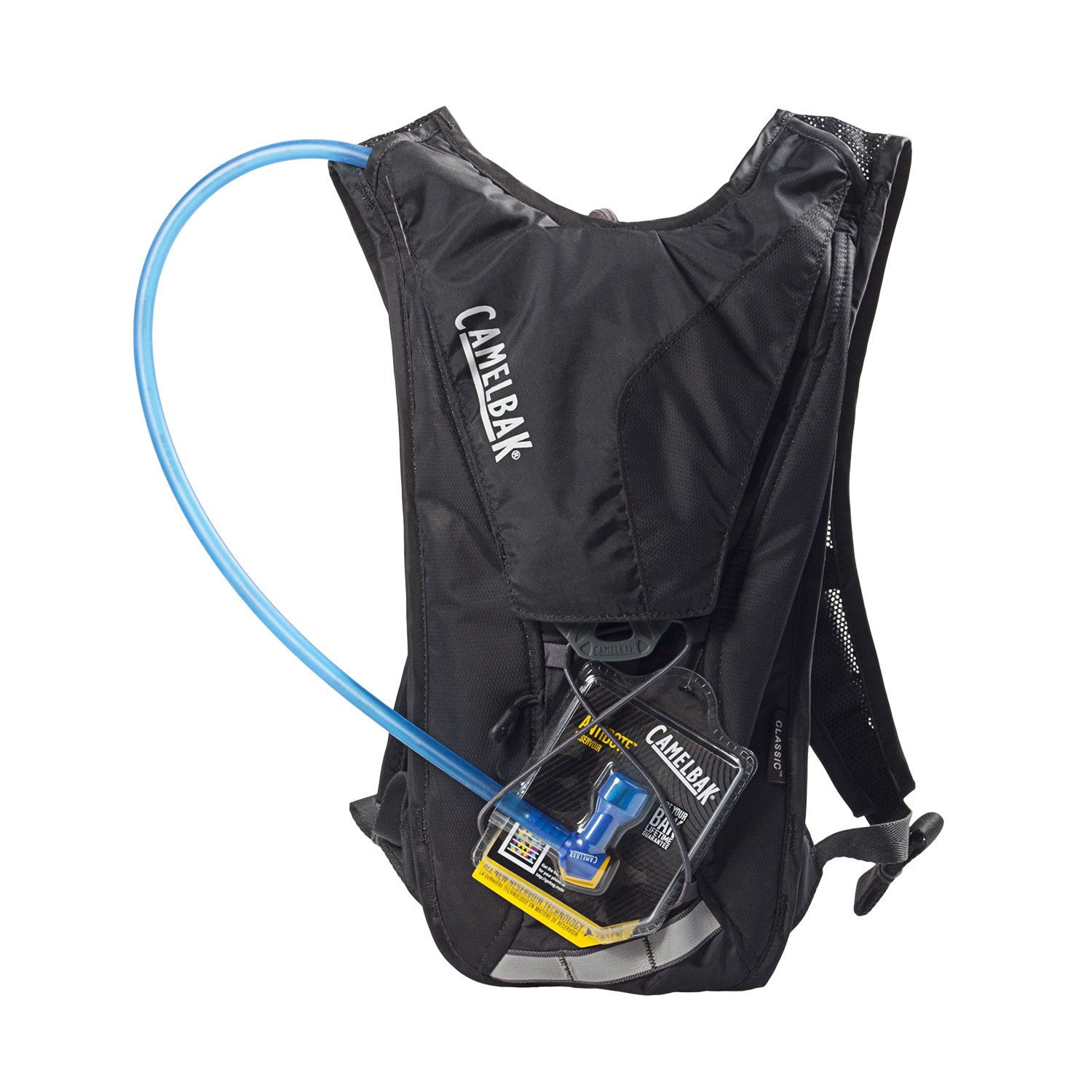 Camelbak Classic Hydration Pack - Racer Sportif