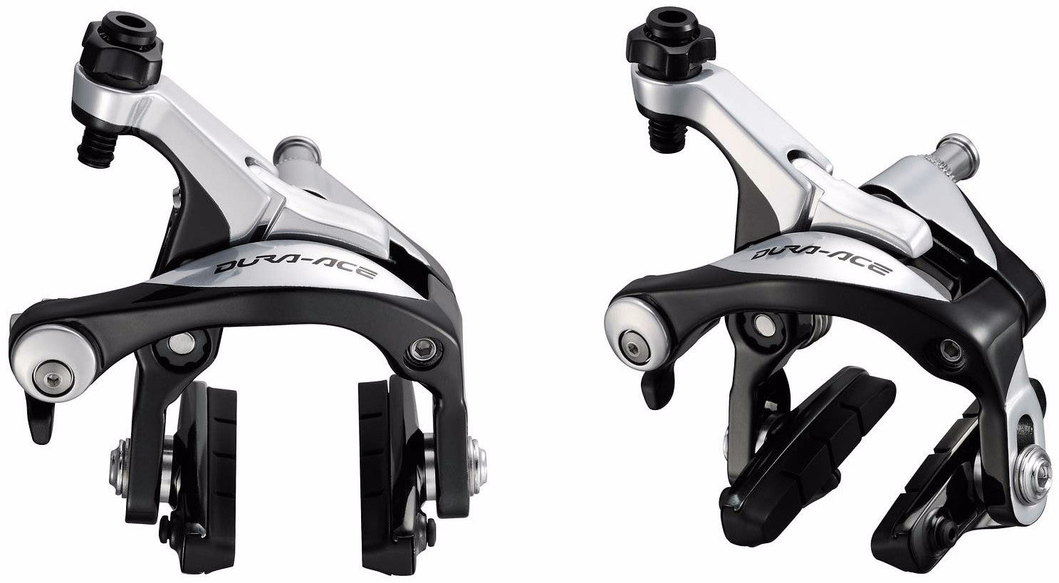 Dura Ace 9000 >> Shimano Dura Ace 9000 Brake Caliper Set