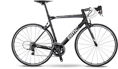 2014 BMC SLR01 SRAM Red22 Road Bike - Racer Sportif