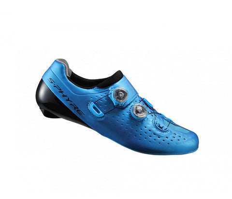Shimano S-Phyre SH-RC9B Road Shoe