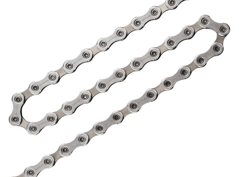 Shimano CN-HG600-11 11 speed chain for 105 - Racer Sportif