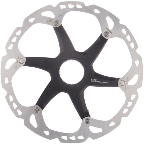 Shimano Deore XT SM-RT81 Disc Rotors