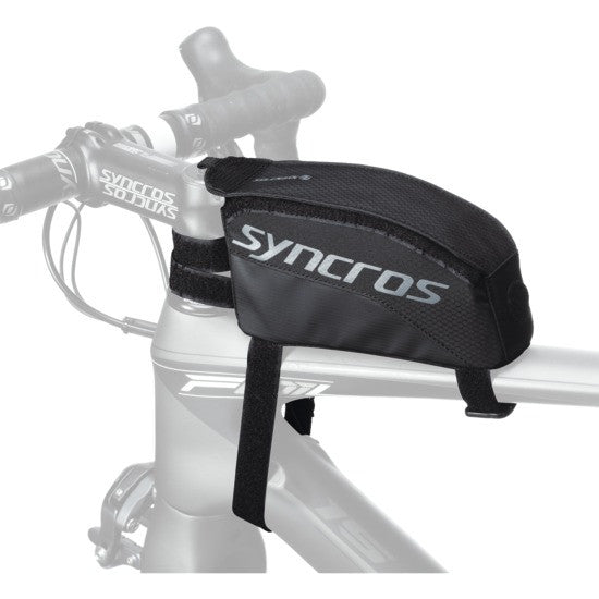 Syncros Frame Nutrition Saddle Bag - Racer Sportif