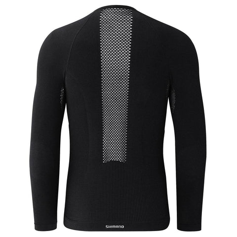 Shimano S-Phyre Winter Baselayer