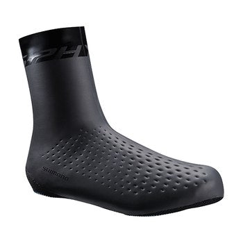 Shimano S-Phyre Insulated Shoe Cover
