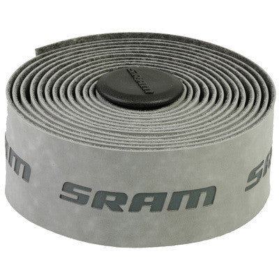 Sram Pit Stop Super Light Bar Tape Grey - Racer Sportif