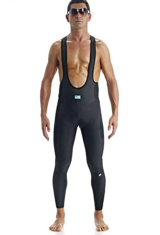 Assos LL.Uno No Insert Bib Tight
