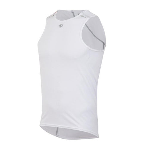 Pearl Izumi Men's Pro Transfer Lite Sleeveless Base Layer - Racer Sportif