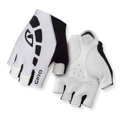 Giro Men's Zero Gloves