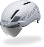 Giro Air Attack Shield Road Helmet