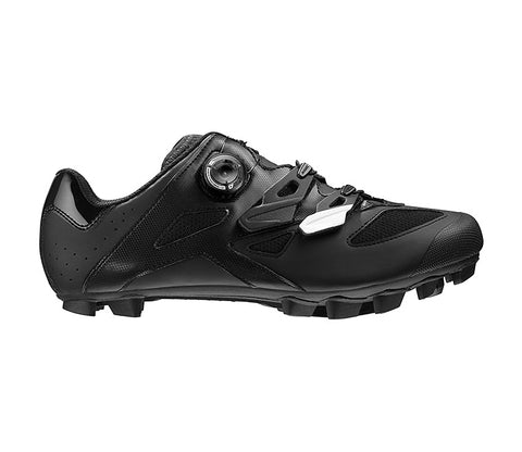 Mavic Crossmax Elite Cycling Shoe