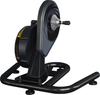 Cycle Ops Silencer 9801 Indoor Trainer - Racer Sportif