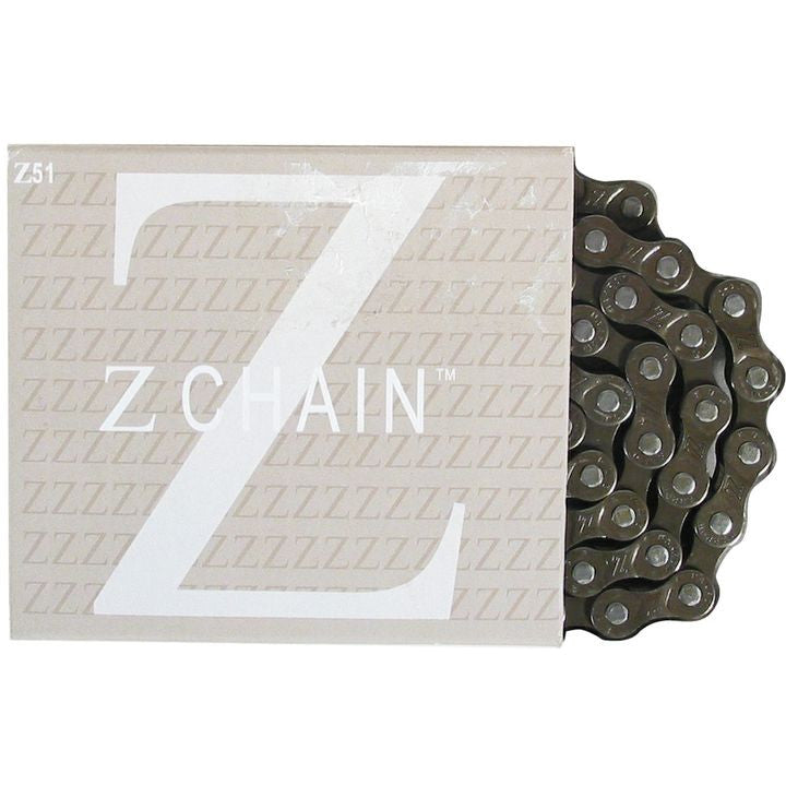 Z Chain 6,7,8 Speed Chain - Racer Sportif
