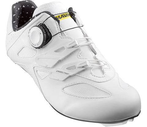 Mavic Sequence Elite Womens Cycling Shoe