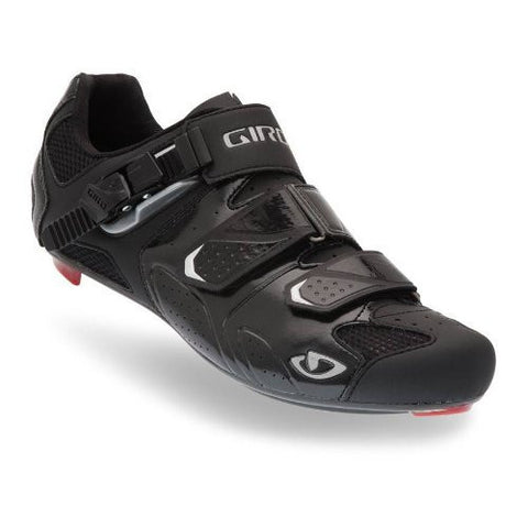 Giro Trans HV Road Shoe