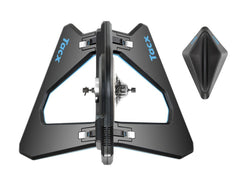 Tacx Neo 2 Smart Indoor Trainer