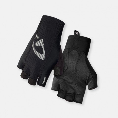 Giro LTZ II Reflective Gloves