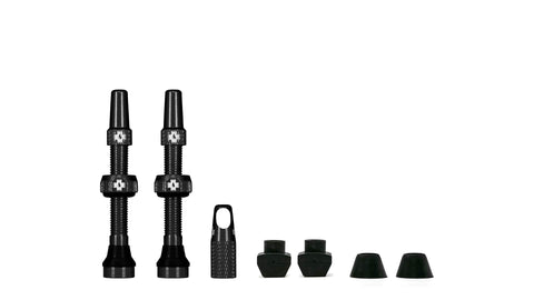 Muc-Off Tubeless Valves