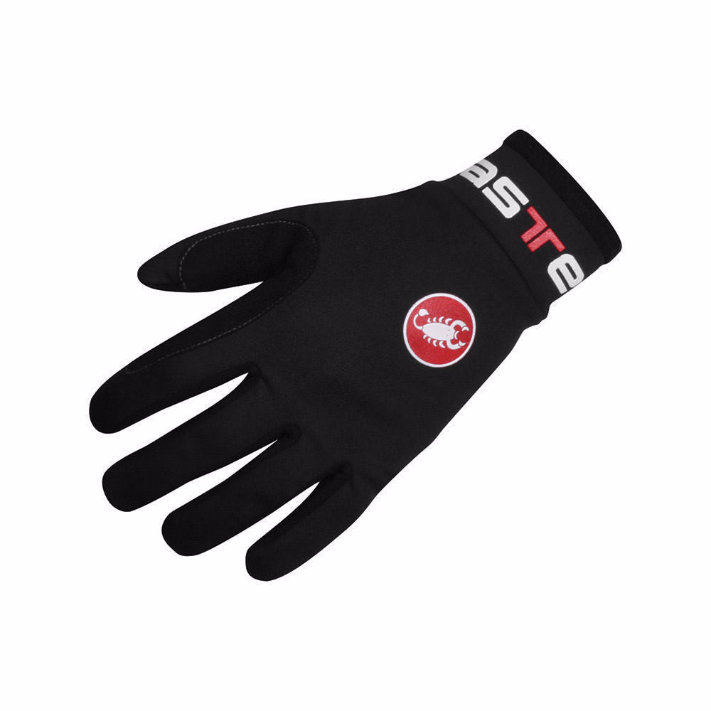 Castelli Lightness Gloves - Racer Sportif