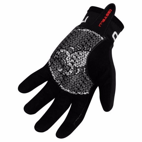 Castelli Lightness Gloves palm