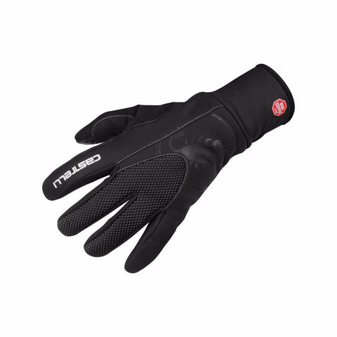 Castelli Estremo Winter Glove