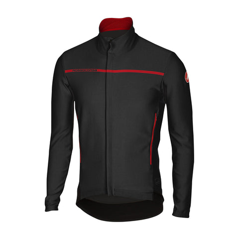 Castelli Perfetto Long Sleeve Men's - Racer Sportif