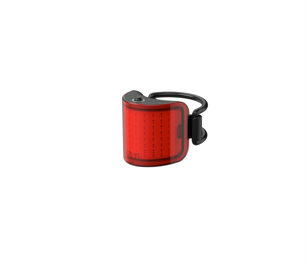 Knog Lil' Cobber Rear Light