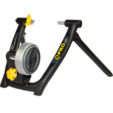 Cycleops Super Magneto Pro Trainer - Racer Sportif