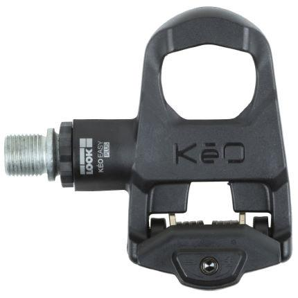 LOOK Keo Easy Plus Road Pedals - Racer Sportif