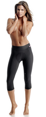 Assos Lady Knickers hK.607.4 S5 With Insert - Racer Sportif