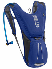 Camelbak Rogue Hydration Pack blue