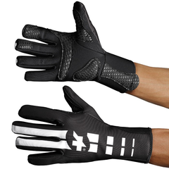 Assos earlyWinter Gloves_s7 black