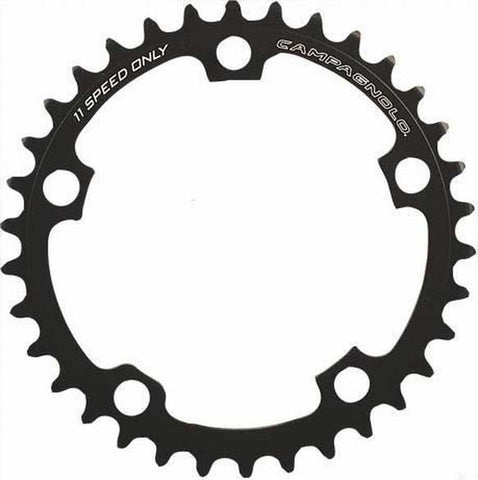 Campagnolo Super Record 11 34T Inner Chainring - Racer Sportif