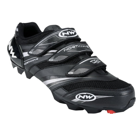 Northwave Lizzard Pro Mountain Shoes front