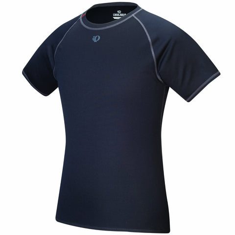 Pearl Izumi Men's Pro Barrier Short Sleeve Base Layer - Racer Sportif