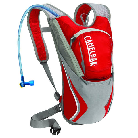 Camelbak Charge 240 Hydration Pack - Racer Sportif