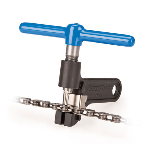 Park Tool CT-3.2 Chain Tool 11 speed & 1/8 - Racer Sportif