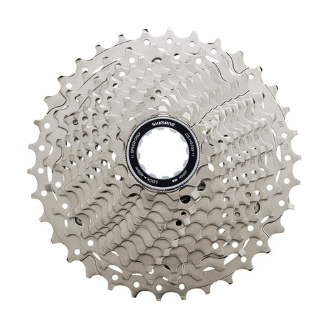Shimano CS-HG700 11 Speed Cassette, 11-34T