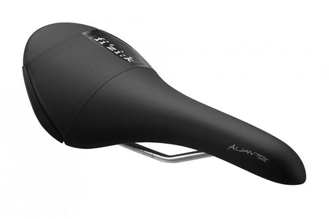 Fizik Aliante R3 Team Sky Edition Road Saddle - Racer Sportif