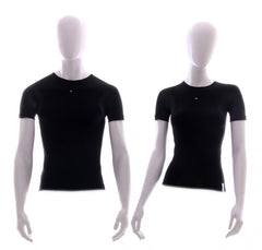 Assos Summer Body Interactive Short Sleeve Baselayer