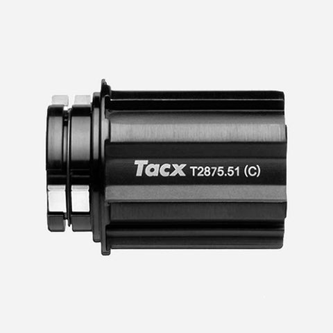 Tacx Campagnolo Direct Drive Freehub Body T2875-51