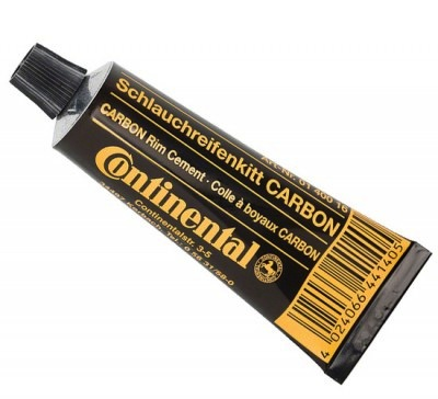Continental Rim Cement for Carbon Rims 25g