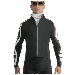 Assos iJ.bonka.6 Cento Winter Jacket Performance Slim Fit