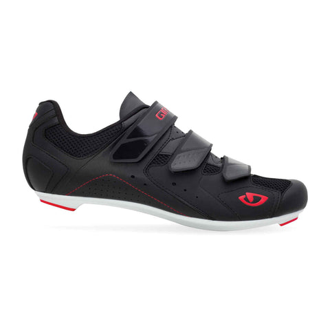Giro Treble Road Shoe - Racer Sportif