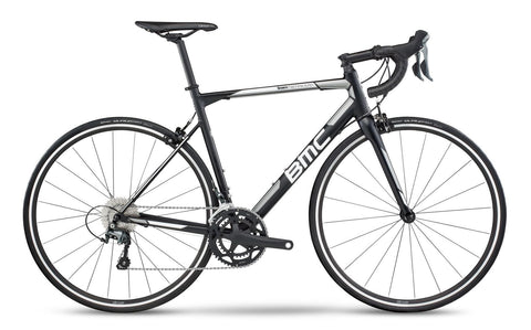 2017 BMC teammachine ALR01 Tiagra 4700 Road Bike - International Version