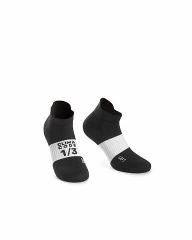 Assos Assosoires Hot Summer Socks